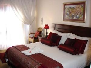 Room1S